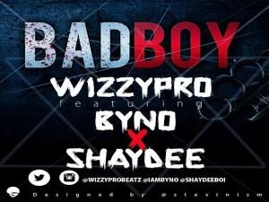 WizzyPro-Bad-Boy-Artwork-564x423