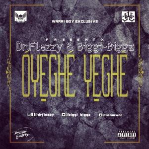 Oyeghe Yeghe artwork 2