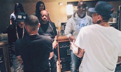 wizkid-chris-brown-bow-wow-and-jermaine-dupri-in-one-room-photo-01